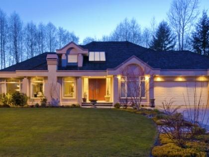 house_dusk420x320
